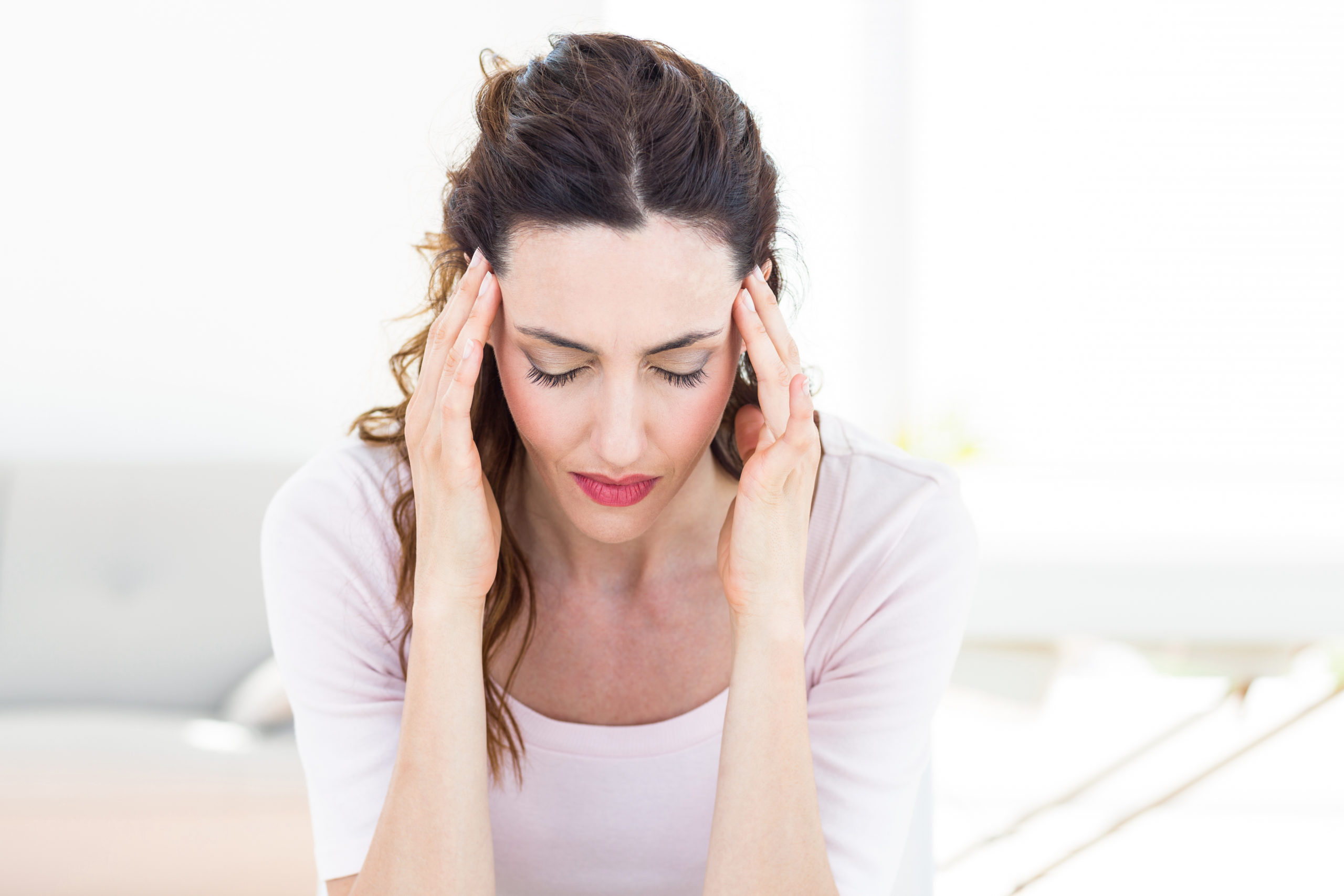 Botox for Headaches
